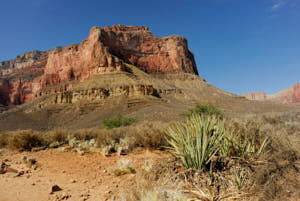 grand canyon<br>NIKON D200, Focale 20 mm, 100 ISO, Vitesse : 1/320 sec, Ouverture f : 8